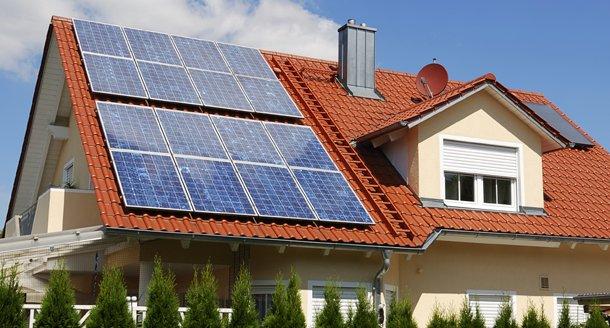 Център за Енергийни Решения